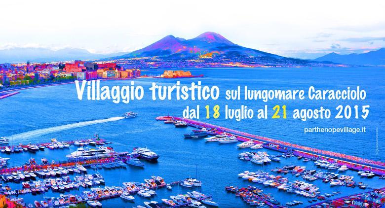 villaggio_turistico_lungomare_napoli