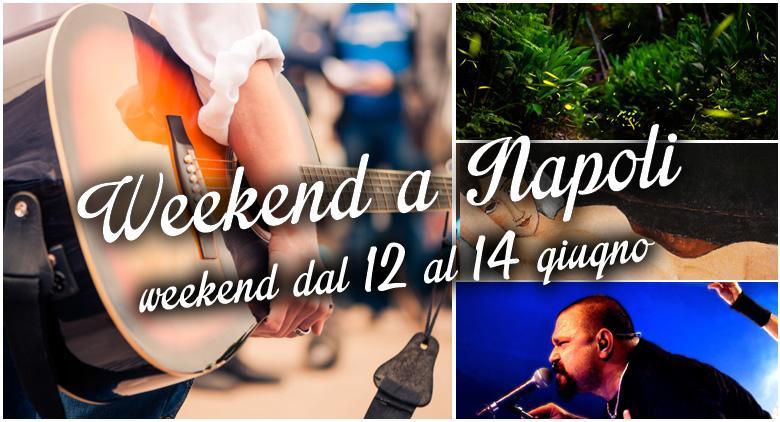 weekend_napoli_giugno_02