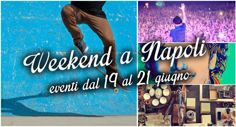weekend_napoli_giugno_03 (2)