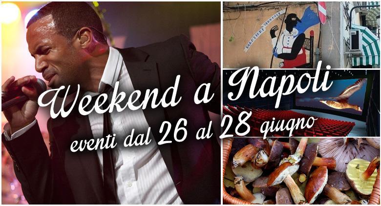 weekend_napoli_giugno_04