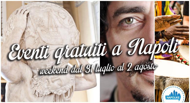 Eventi-gratuiti-a-Napoli_fineluglio