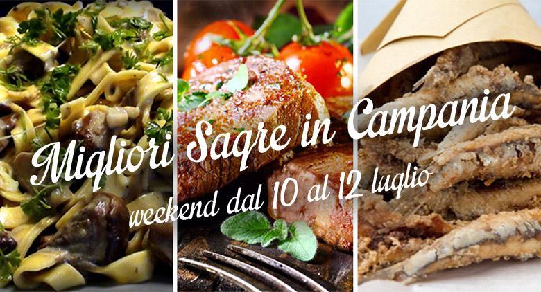 Migliori-Sagre-in-Campania_luglio_02