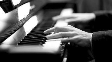 Summer Live Tones 2015 al Maschio Angioino di Napoli con artisti jazz