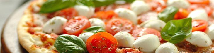 Napoli Pizza Village 2018 Lungomare: la più grande pizzeria all'aperto con tanti concerti gratis