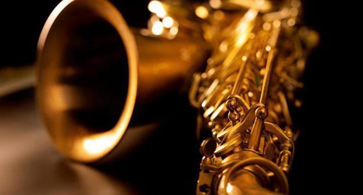 Marigliano in Jazz Festival 2015 | Programma