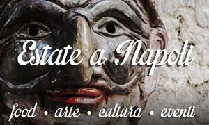 estateanapoli2015_01