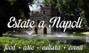 estateanapoli2015_06