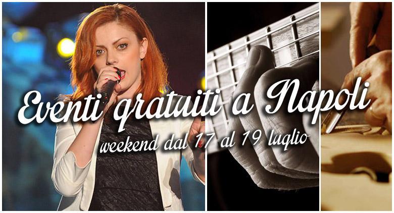 eventi-gratuiti_luglio_03_napoli