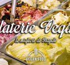 Migliori gelaterie vegane a Napoli: 3 consigli imperdibili
