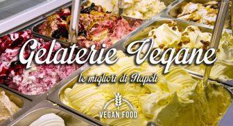gelaterie_vegane_napoli