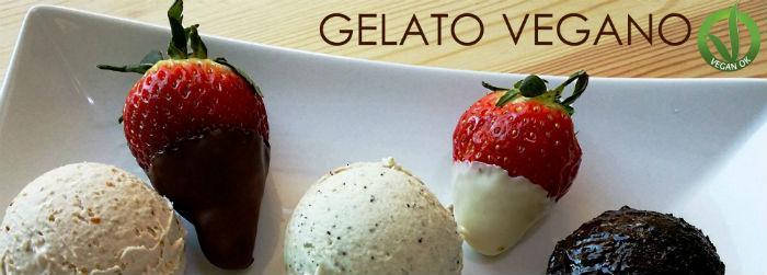 gelatosità gelato vegan a napoli