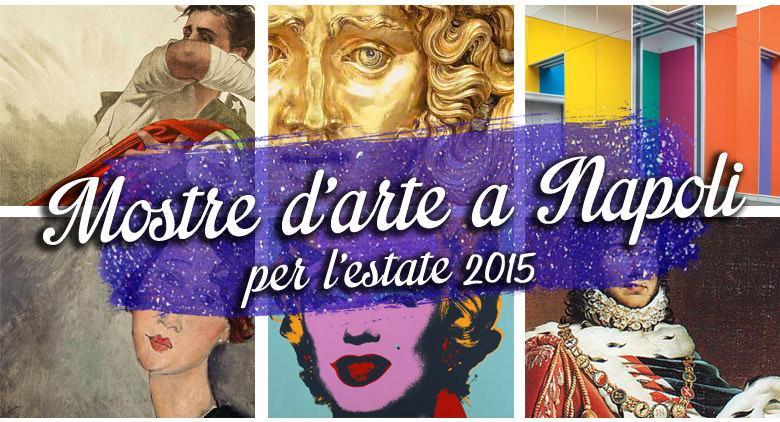 mostre-arte-napoli-2015