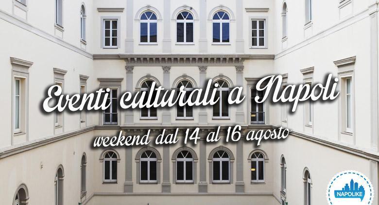 Eventi-culturali-a-Napoli-agosto
