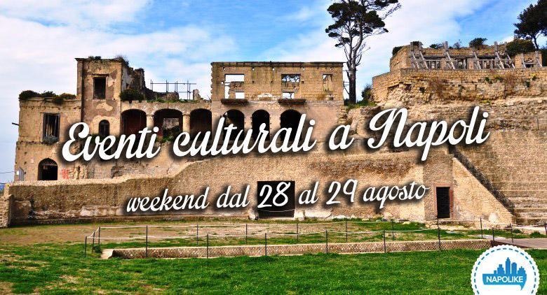 Eventi-culturali-a-Napoli-fineagosto