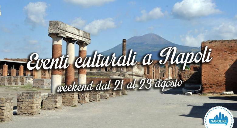Eventi-culturali-a-Napoli_agosto2015