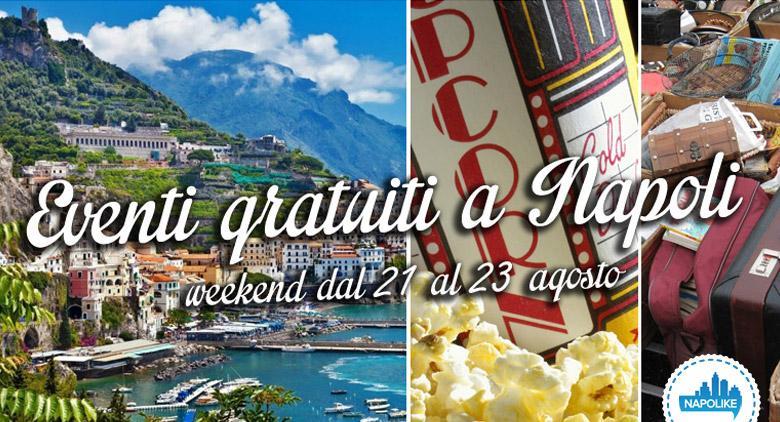 Eventi-gratuiti-a-Napoli_agosto2015