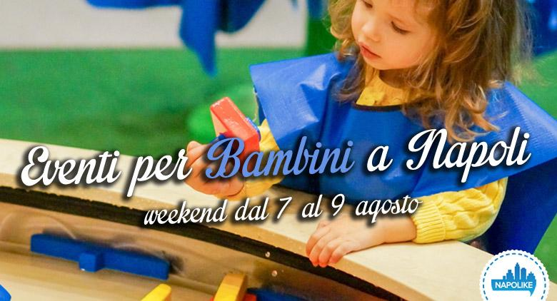 Eventi-per-Bambini-a-Napoli_agosto