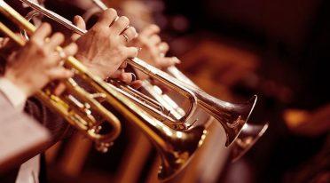 Penisola Sorrentina Jazz Festival