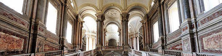 Musei aperti di notte a Napoli