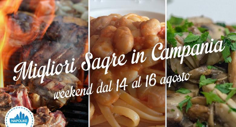 Migliori-Sagre-in-Campania-agosto