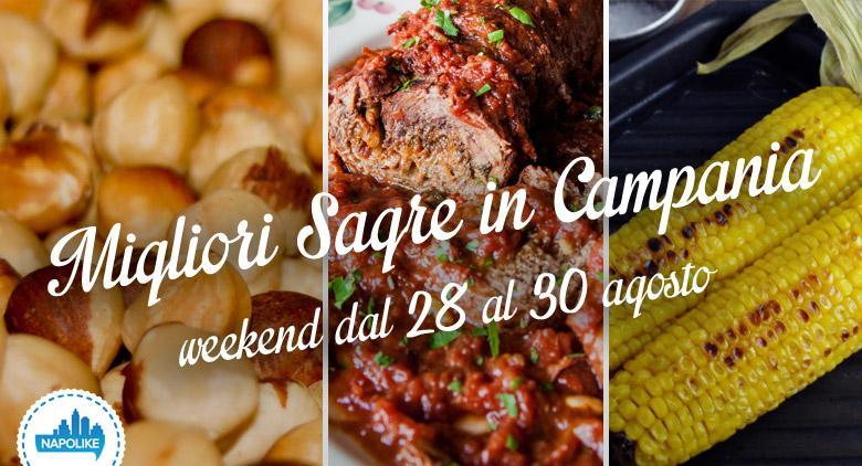 Migliori-Sagre-in-Campania-fineagosto