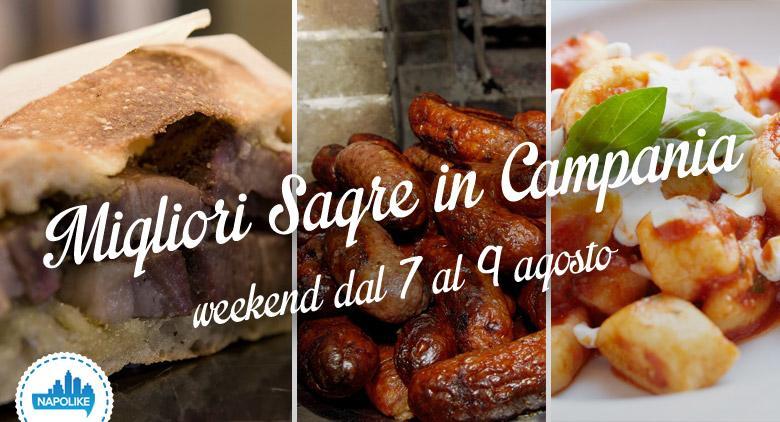 Migliori-Sagre-in-Campania_agosto