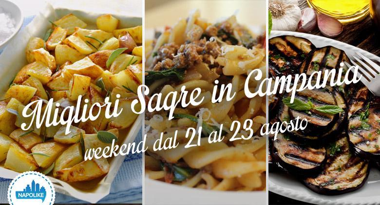 Migliori-Sagre-in-Campania_agosto2015