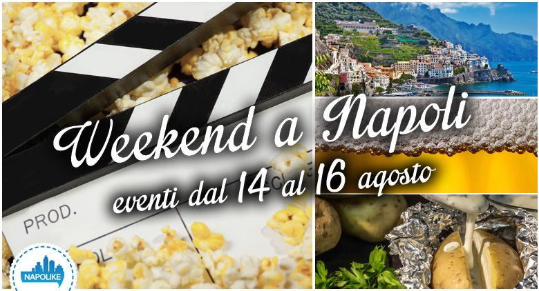 Weekend-a-Napoli-agosto