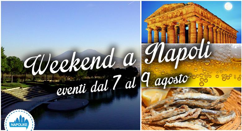 Weekend-a-Napoli_agosto