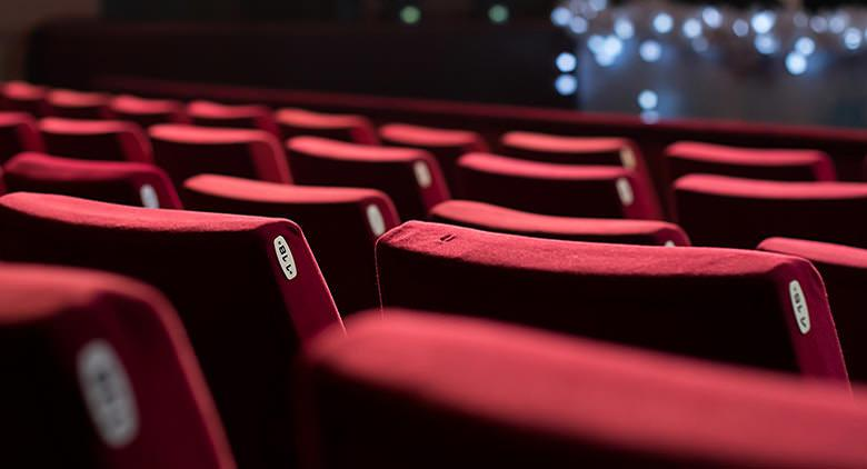 Artecinema 2015 a Napoli: festival di film sull'arte contemporanea con incontri e dibattiti