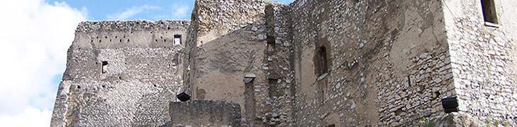 Castello-Cicala-a-Nola