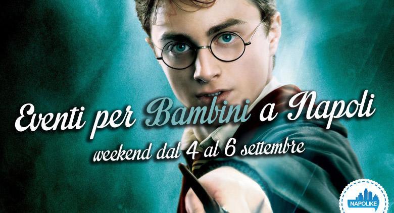 Eventi-per-Bambini-a-Napoli-settembre2