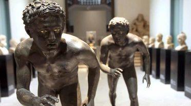 L'8 marzo 2017 musei gratis a Napoli per la Festa della Donna