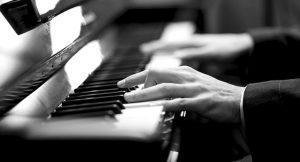 Mozart Box 2015 alla Reggia di Portici