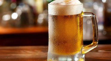 Rock and Beer al Pan di Napoli