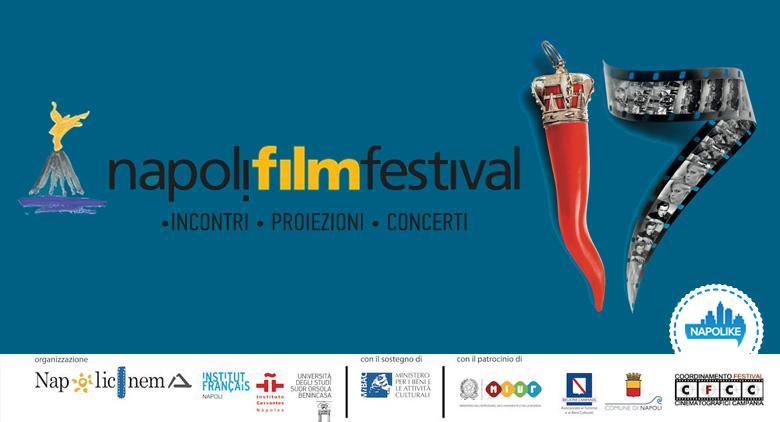 filmfestivalnapoli