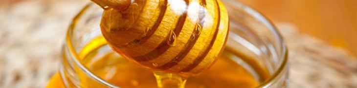 sagra del miele a cercola