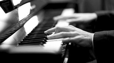 Piano City 2015 a Napoli