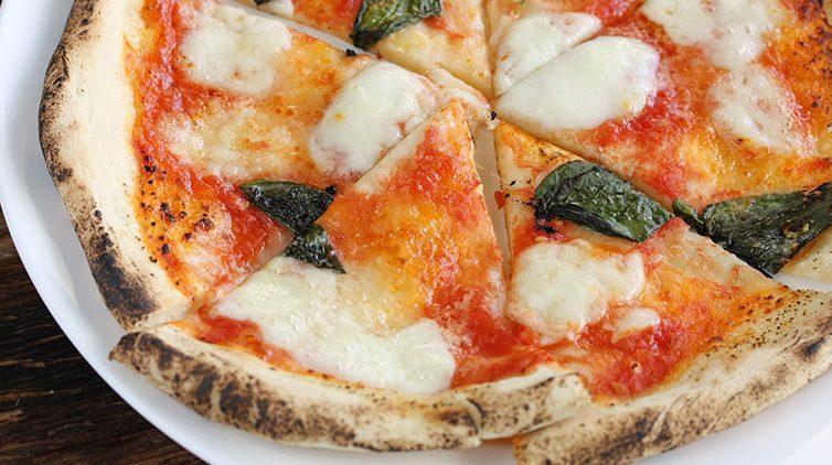A Napoli la prima pizzeria geotermica