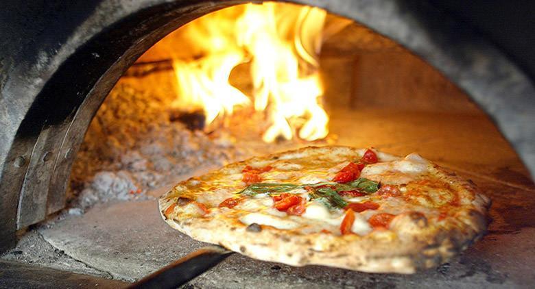 Napoli e la Campania trionfano nella lista Pizzerie d'Italia 2016 di Gambero Rosso