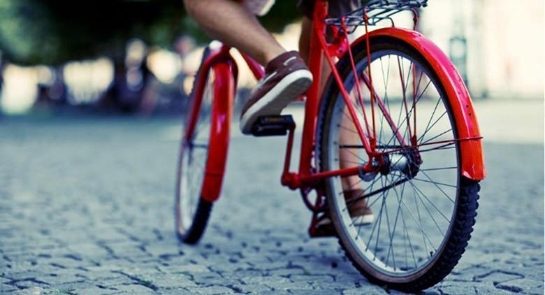 Settimana europea della mobilità sostenibile 2015 a napoli