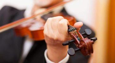 Musica x musei a Napoli, concerti di musica classica nei musei