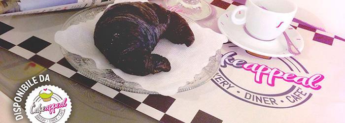 Llamada de torta de corneta de carbón