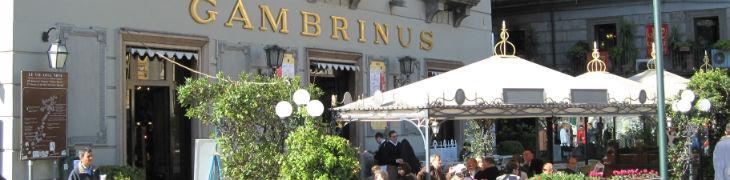 Napoli_-_Il_Bar_Gambrinus