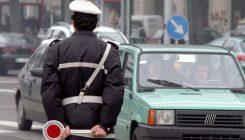 Blocco traffico, nuovo stop alle auto fino a Marzo 2016