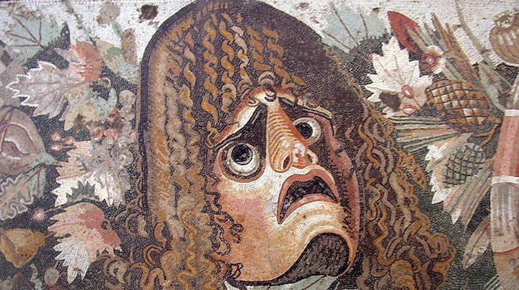 Musei gratis a Napoli domenica 1 novembre 2015