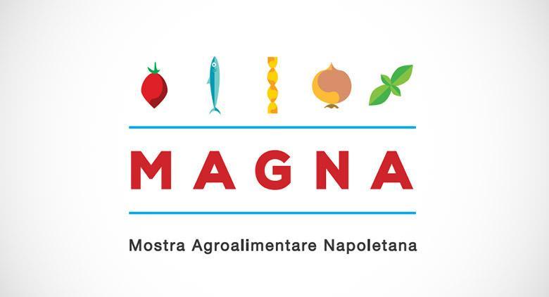 Magna 2015, mostra agroalimentare napoletana