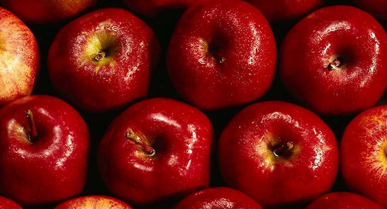 Festa della mela 2015 a Valle di Maddaloni