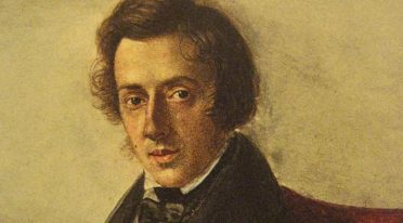 Una sera a Palazzo Venezia con Chopin