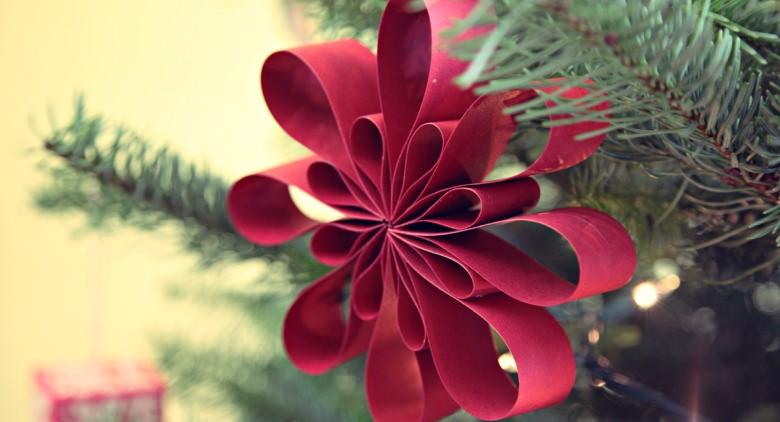 Merry Handmade 2015
